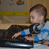Mix Ultate 2014 Daxs