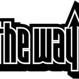 Official Cj presents The Way