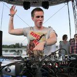 Nicky Romero - Protocol Radio 103 - 03-Aug-2014