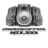 OnderKoffer! MIX.333 (Techno, Early Hardstyle, Acid, Early Hardcore, Freeform)