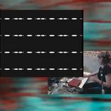 Poxcat with Sara Wery [Live] & Elektronisch Volume [Live] - 16/05/2019