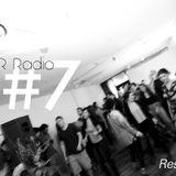 ADSR Radio #7- Release day & Marcus Intalex tribute