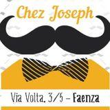 Live set dj marietto 02.04.20 16 from Chez Joseph Faenza