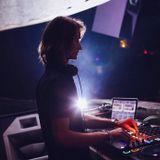 Soundprofile_December Boy 2017