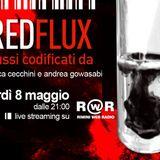 REDFLUX | flussi codificati | n.18