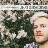 Fellow of Neringa: Linas Žukauskas