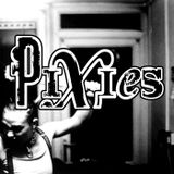 Death to the Pixies!