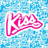Artic b2b Affiks b2b AC23 Live on Kiss FM w/ Fraksha, Scotty, Diem, Flea September 2012