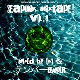 #Far2Faded - SƐΛṖƱИҠ MĪӾƬΛṖƐ Ѵ♡Ŀ.1