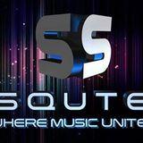 SQUTE Best of Mix   DJxXTWOXx