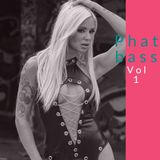 Phat bass vol 1