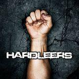 Anacutik - Hardleers