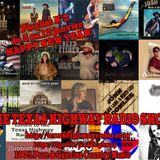 Texas Highway Radio Show N°2