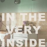 in the very inside