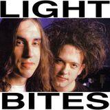 Light Bites 9-20-2017