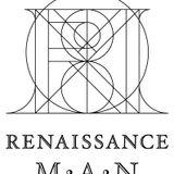 RENAISSANCE MAN - House Party mix