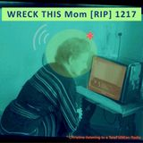 Wreck This Mom 1217 [RIP]