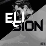 ELISION - End Of The Year Mix