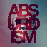 THE SMKBRK POTCAST – ABSURDISM