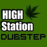 Doc-JJ - DJs Mix Session #2