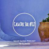 Casa Del Sol #112