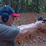 Gunowners News Hour with Bill Frady Ep 60