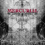 MERCURIAL by tekra
