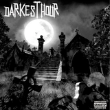 SOMTEK vs SKYLLA - Darkest Hour (Mix   2007)