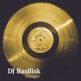 DJ Basilisk - Voyager