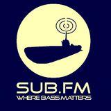 Sub.FM 21st February 2012