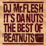 It's Da Nuts