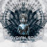 Floydian Sound - Psychedelic Transmissions DJ SET (II)