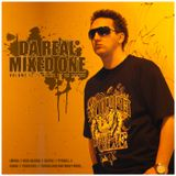 DJ Danyo - Da Real Mixed One Vol. 12 *2009*