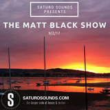The Matt Black show (Feb 2017)