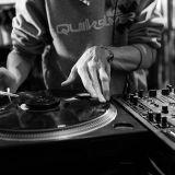 O.g. Borac (RotoPerCutoR) - Hour For Magic mixtape