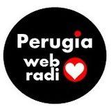 Perugia Web Radio - Inizio delle trasmissioni