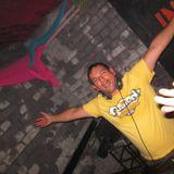 Alkalin pres Dark'N'Trance 006 @ Trance-Energy Radio
