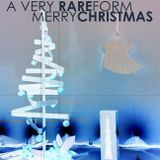 A Rare Form DJ Crew #Christmas Mix Live 2013. #hollerday #dj #mix #2013