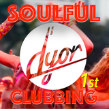 SoulFul ClubHouse