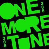 One More Tune 308