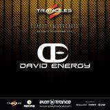 David Energy @ 4 aniv. Trance.es