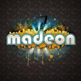 Madeon Live @ SONAR Barcelona