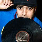 Dj We$T Black Mega Mix Vol.1 [2012]