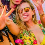 DJ Soda 2017 - Nhạc Điện Tử Gây Nghiện 2017 - EDM 2018 Mới - DEEP HOUSE 2018 - Tropical House 2018