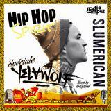 hiphop spirit Yelawolf