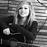Avril Mix!!!
