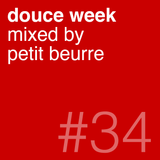 douce week #34 by @petitbeurre