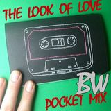 THE LOOK OF LOVE POCKET MIX