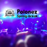 Polonez 24-04-2018r. - festiwal Spring Break - Radio Luz