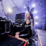 Carlos Stylez - Hardcore Mix No. 89